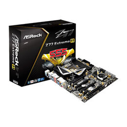 Asrock Z77 Extreme 11  Reviews