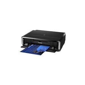 Photo of Canon IP7250 Printer