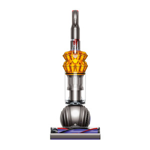 Photo of Dyson DC50 Vacuum Cleaner