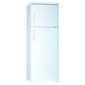 Photo of Haier HFZ-250DAA Fridge Freezer