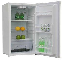Igenix 3 48 cm Under Counter Larder Fridge