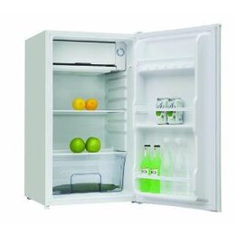 Igenix 48cm Fridge with Chill Box A+ Rated Reviews