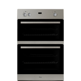 Whirlpool AKZ162/02/IX  Reviews