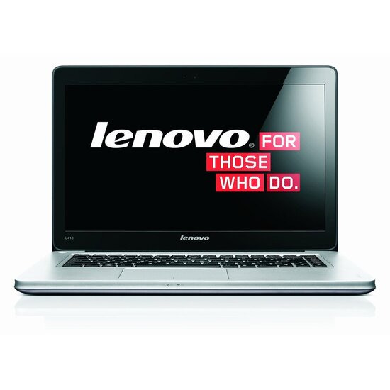 Lenovo Ideapad U410-MAH6NUK