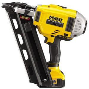 Photo of Dewalt DCN690M2 Power Tool