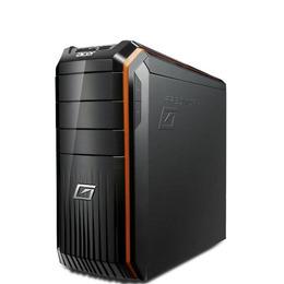 Acer Predator G3 DT.SJPEK.005 Reviews