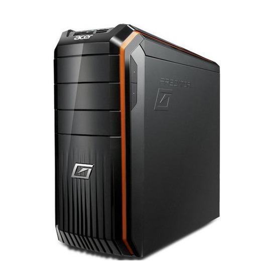 Acer Predator G3 DT.SJPEK.005