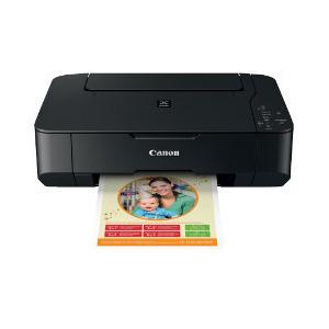 Photo of Canon MP230 Printer