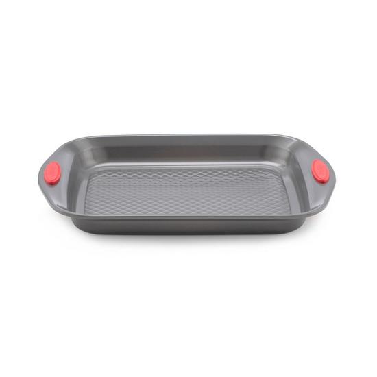 PRESTIGE Create 57869 Oven Tray