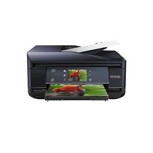 Photo of Epson Expression  XP-800 Printer