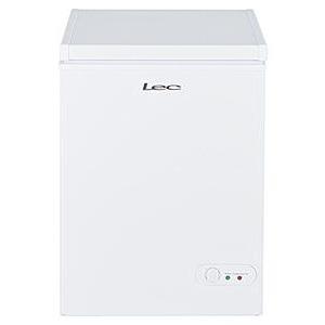 Photo of Lec CF100LW Freezer