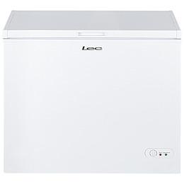 Lec CF200LW Reviews