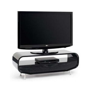 Photo of Techlink Ovid Evo OE110 TV Stands and Mount