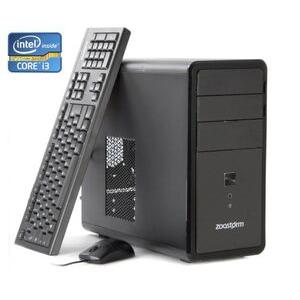 Photo of Zoostorm 7873-0444 Desktop Computer