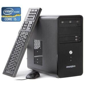 Photo of Zoostorm Pro 7873-0343 Desktop Computer