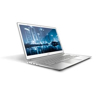 Photo of ACER S7-391 NX.M3EEK.001 Laptop