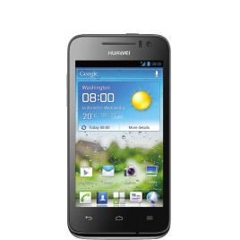 Huawei Ascend G330 Reviews