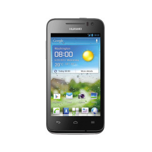 Photo of Huawei Ascend G330 Mobile Phone