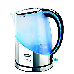 Breville VKJ096 Brita  Reviews