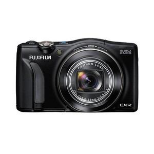 Photo of Fujifilm FinePix F800EXR Digital Camera
