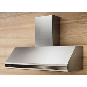 Photo of Elica Pro-Anglo 130 Cooker Hood