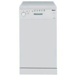 Beko DE2541F Reviews