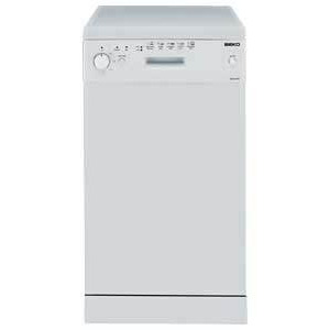 Photo of Beko DE2541F Dishwasher
