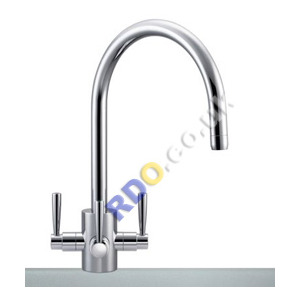 Photo of Franke Olysst Kitchen Tap
