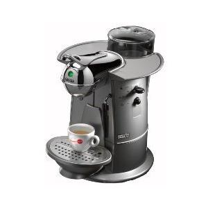 Photo of Gaggia L'Amante Espresso Machine 74531 Coffee Maker