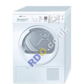 Bosch WTE86304 Cih Reviews