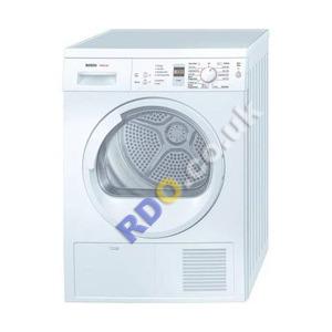 Photo of Bosch WTE86304 Cih Tumble Dryer