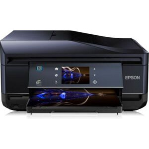 Photo of Epson Expression Photo XP-850 Printer