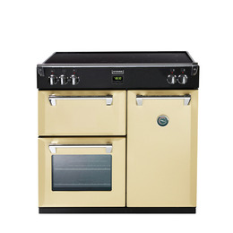 Stoves Richmond 900Ei Reviews
