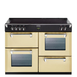 Stoves Richmond 1100Ei Reviews