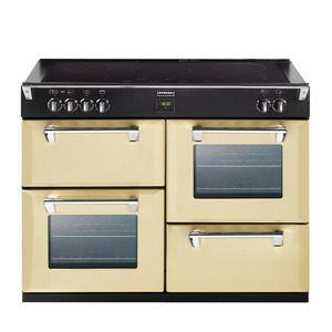 Photo of Stoves Richmond 1100EI Cooker