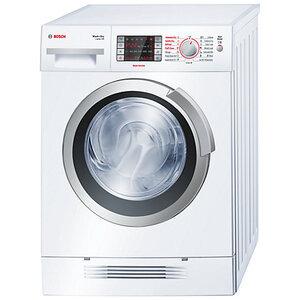Photo of Bosch Logixx WVH28421GB Washer Dryer
