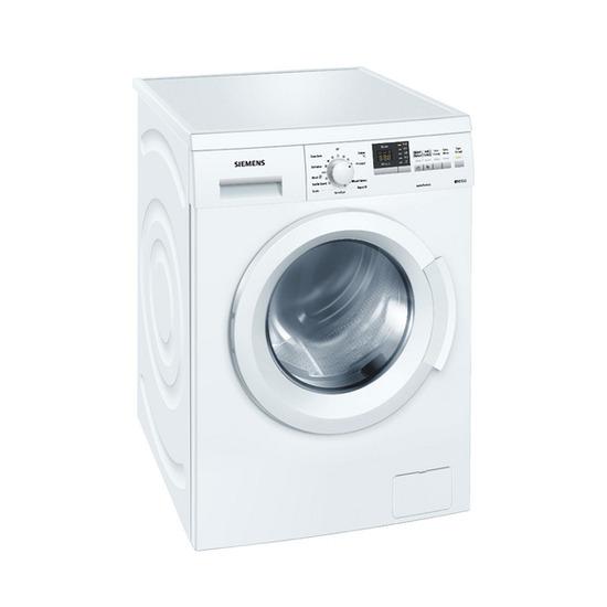 Siemens WM14Q360GB Washing Machine
