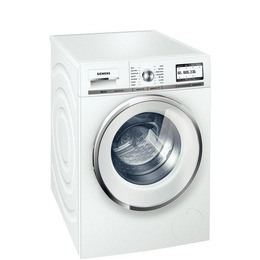 Siemens iQ700 WM16Y790GB Reviews