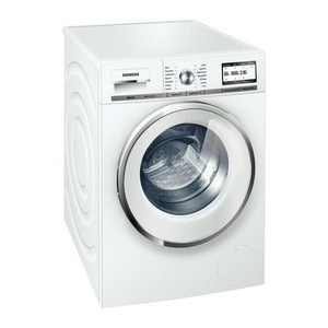 Photo of Siemens IQ700 WM16Y790GB Washing Machine