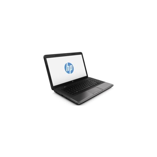 Hewlett Packard HP 650 H4R06ES