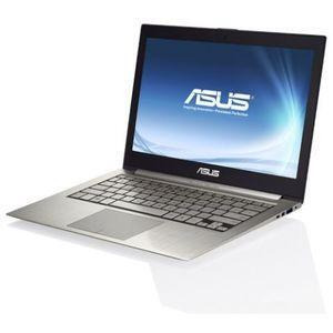 Photo of Asus X73E-TY370V Laptop