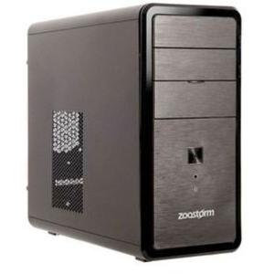 Photo of Zoostorm 7873-1072 Desktop Computer
