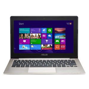 Photo of Asus VivoBook S400E-CA040H Laptop