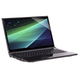 Photo of Zoostorm 7873-9042 Laptop