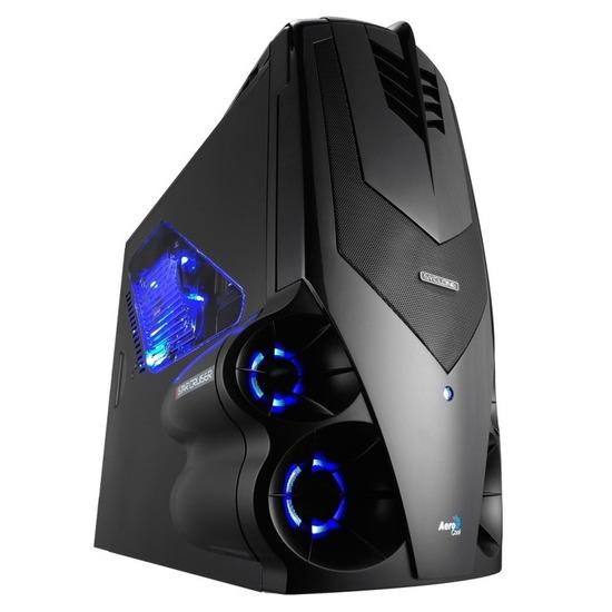 Chillblast Fusion GTX4000