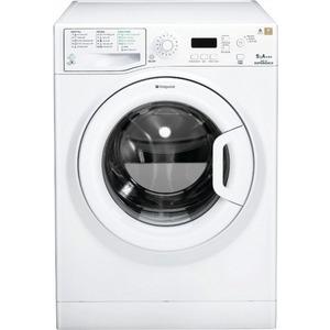 Photo of Hotpoint WMEF963 Washing Machine