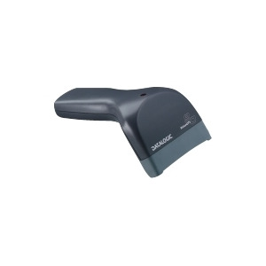 Photo of Datalogic Touch 90 Light Barcode Scanner