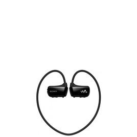 Sony NWZ-W273 Walkman Reviews