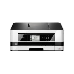 Photo of Brother MFC-J4510DW Printer