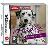 Photo of Nintendogs - Dalmation and Friends On Nintendo DS Video Game